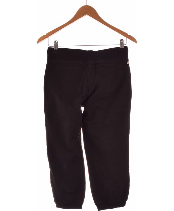 253056 Pantalons et pantacourts PUMA Occasion Vêtement occasion seconde main