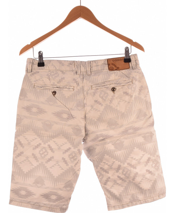 253152 Shorts et bermudas BONOBO Occasion Vêtement occasion seconde main