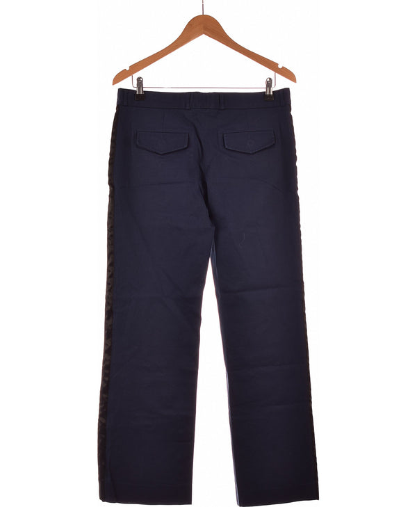 253513 Pantalons et pantacourts JOSEPH Occasion Vêtement occasion seconde main