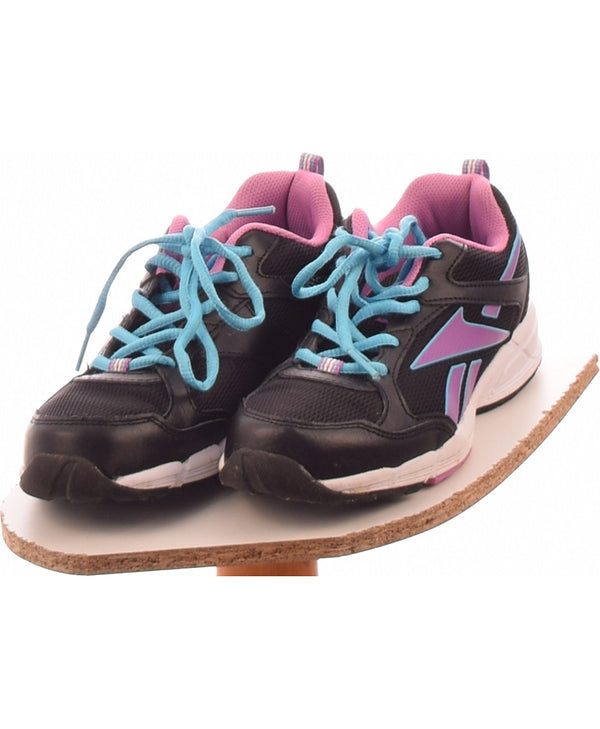 253766 Chaussures REEBOK Occasion Once Again Friperie en ligne