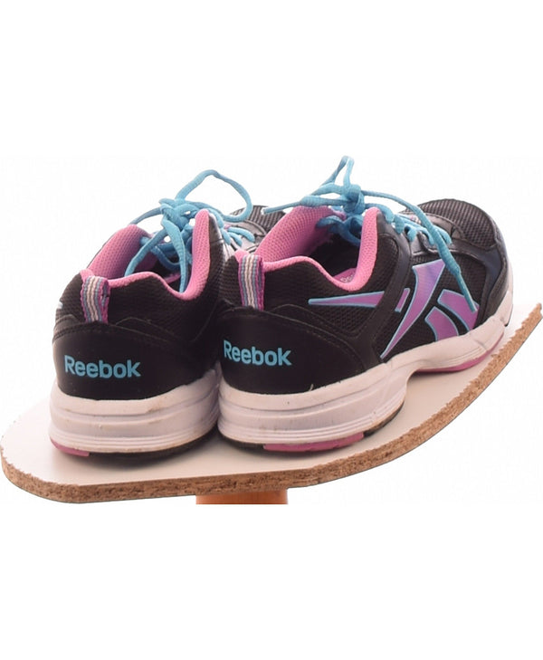 253766 Chaussures REEBOK Occasion Vêtement occasion seconde main