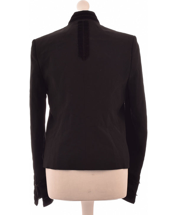 254021 Vestes KAREN MILLEN Occasion Vêtement occasion seconde main