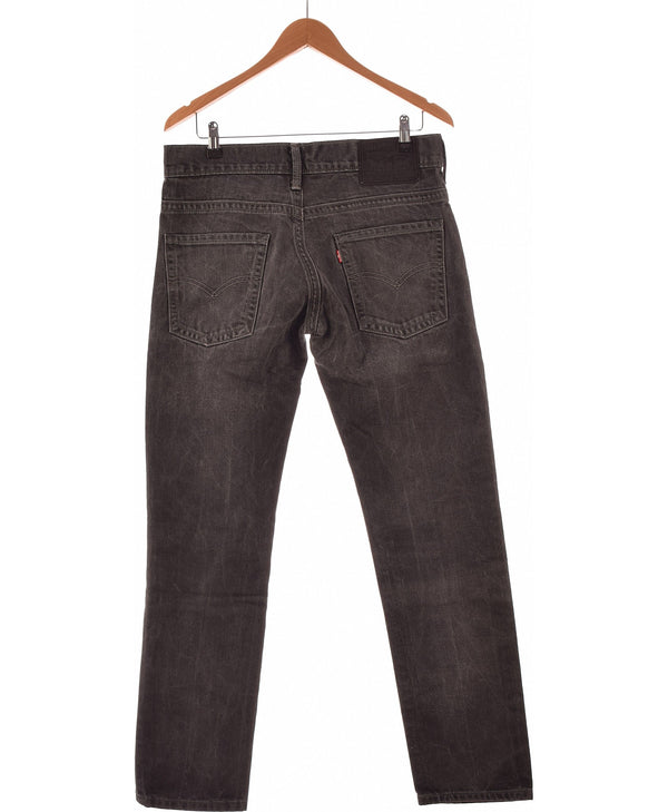 254214 Jeans LEVI'S Occasion Vêtement occasion seconde main