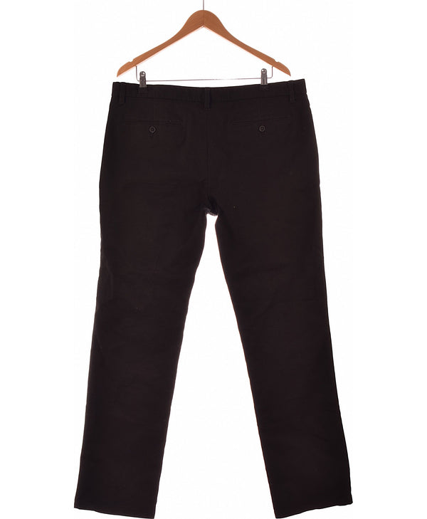 254413 Pantalons et pantacourts BRICE Occasion Vêtement occasion seconde main