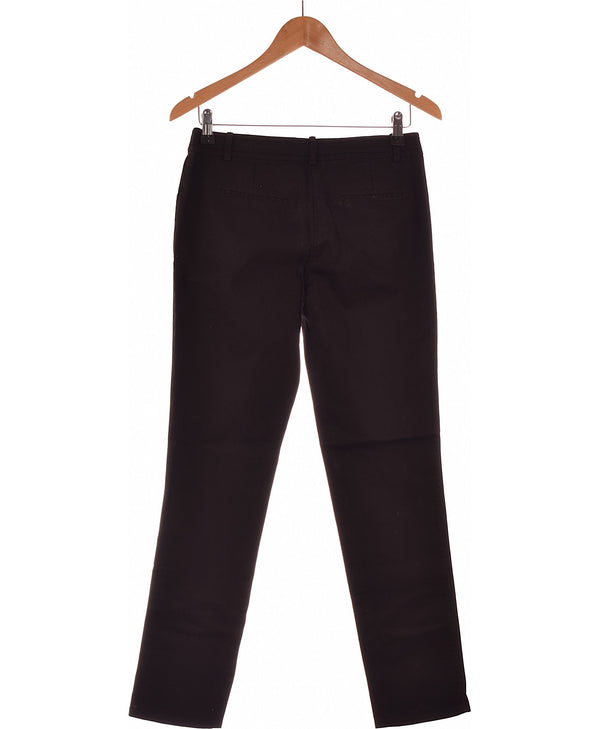 254460 Pantalons et pantacourts MORGAN Occasion Vêtement occasion seconde main