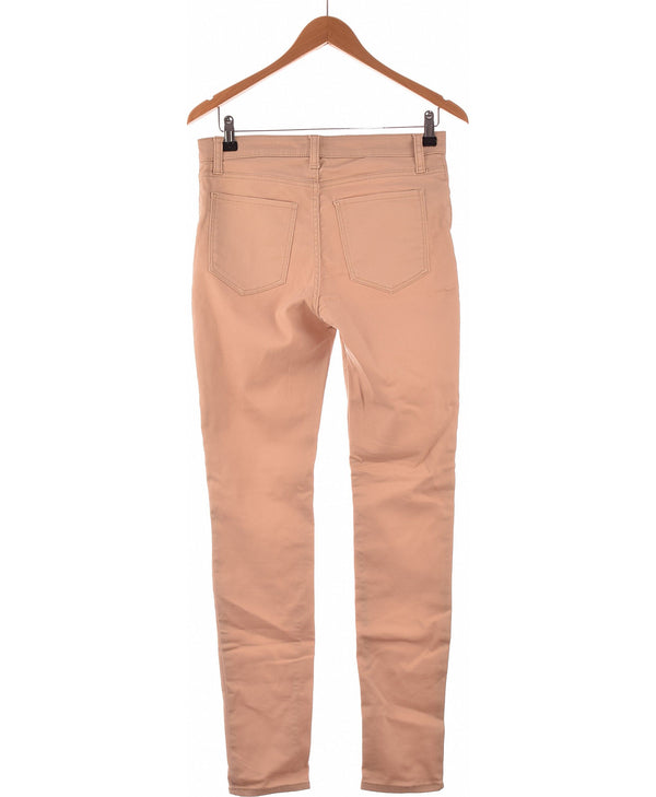 254517 Pantalons et pantacourts H&M Occasion Vêtement occasion seconde main