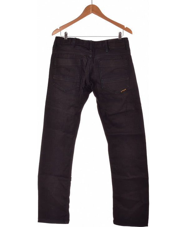 254625 Jeans G-STAR Occasion Vêtement occasion seconde main