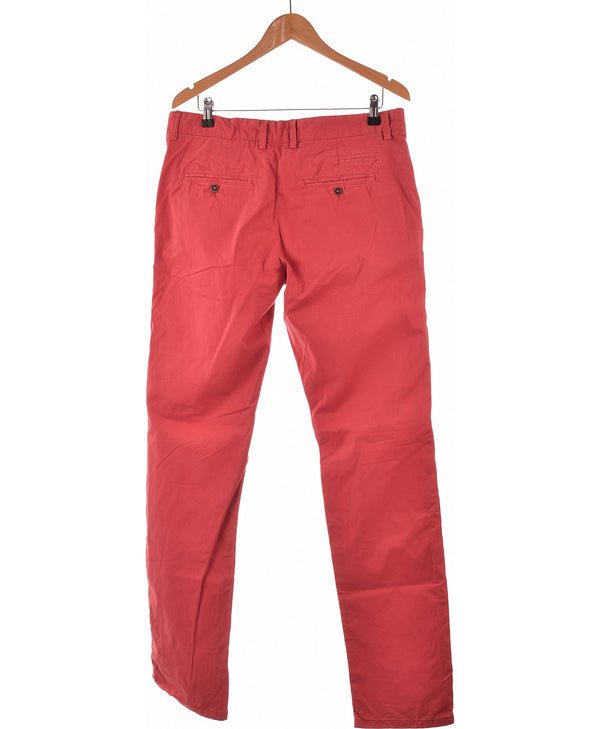 254640 Pantalons et pantacourts JULES Occasion Vêtement occasion seconde main