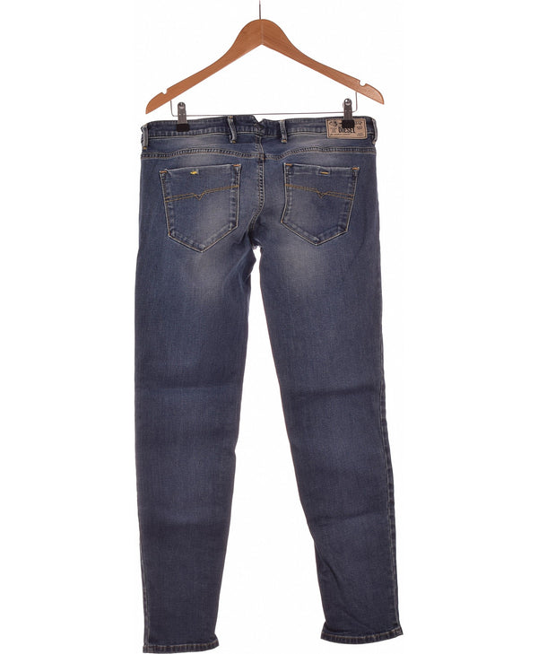 254745 Jeans DIESEL Occasion Vêtement occasion seconde main