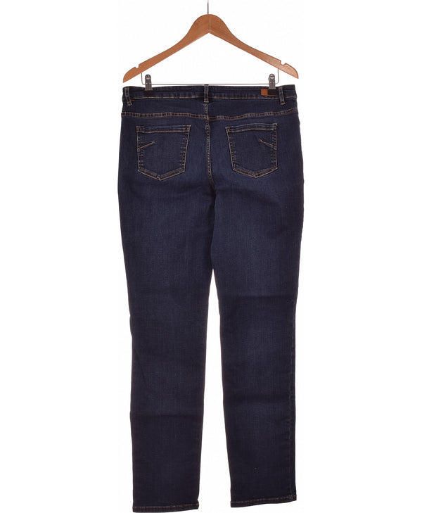 254752 Jeans BURTON Occasion Vêtement occasion seconde main