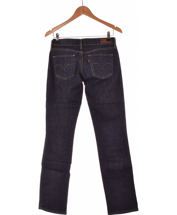 254848 Jeans LEVI'S Occasion Vêtement occasion seconde main