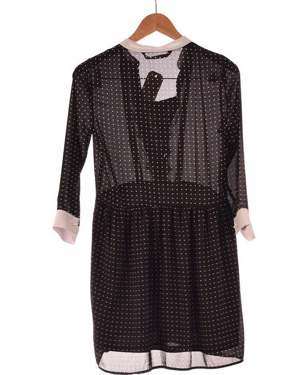 254892 Robes ZARA Occasion Vêtement occasion seconde main