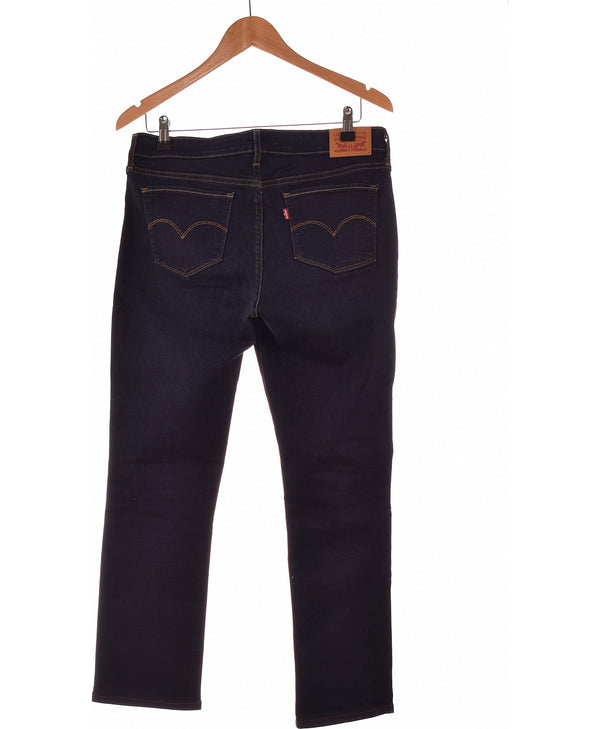 254906 Jeans LEVI'S Occasion Vêtement occasion seconde main