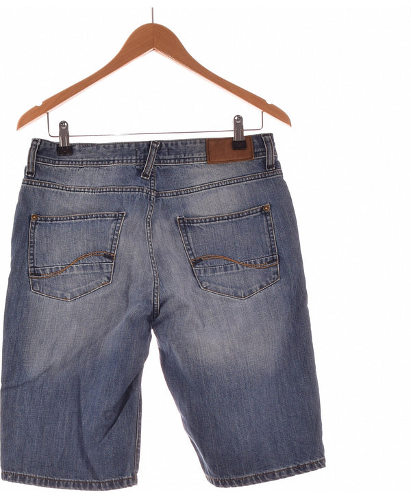254907 Shorts et bermudas CELIO Occasion Vêtement occasion seconde main