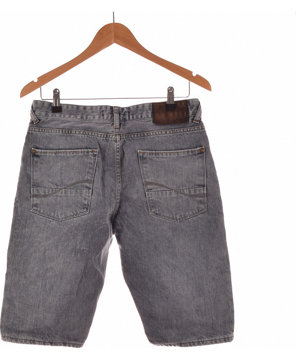 254908 Shorts et bermudas CELIO Occasion Vêtement occasion seconde main