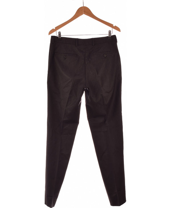 255121 Pantalons et pantacourts HUGO BOSS Occasion Vêtement occasion seconde main