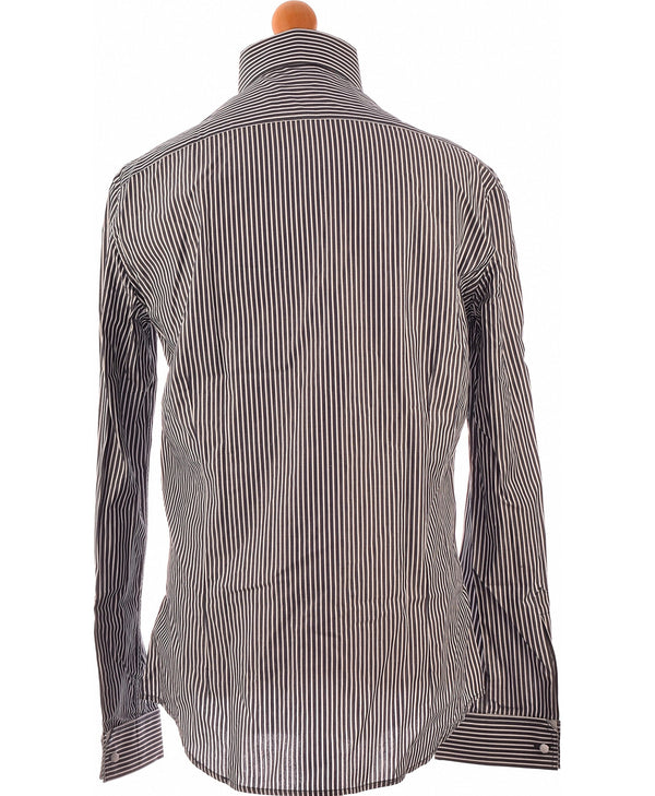 255402 Chemises et blouses CELIO Occasion Vêtement occasion seconde main