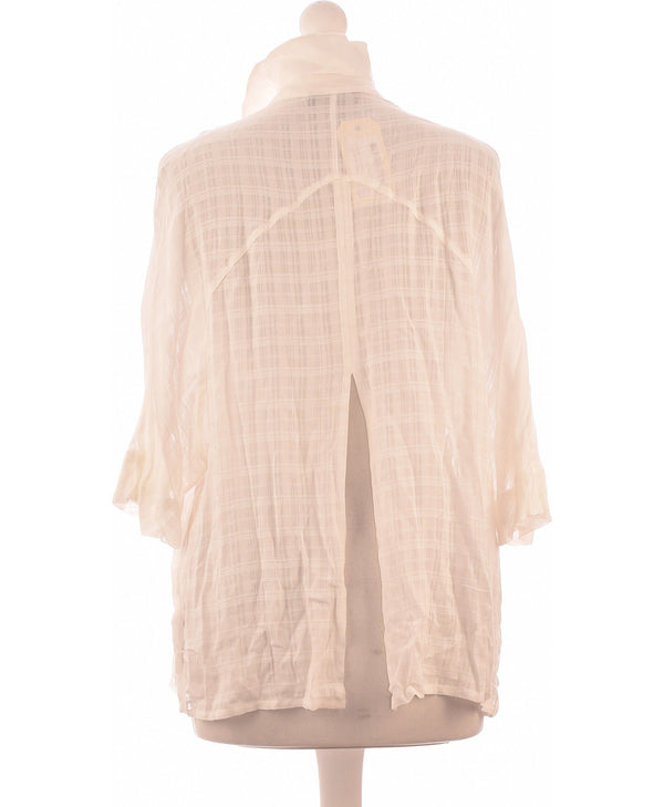 256102 Chemises et blouses ELEVEN PARIS Occasion Vêtement occasion seconde main