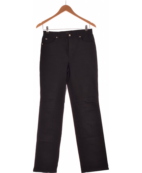 256867 Jeans ESCADA Occasion Once Again Friperie en ligne