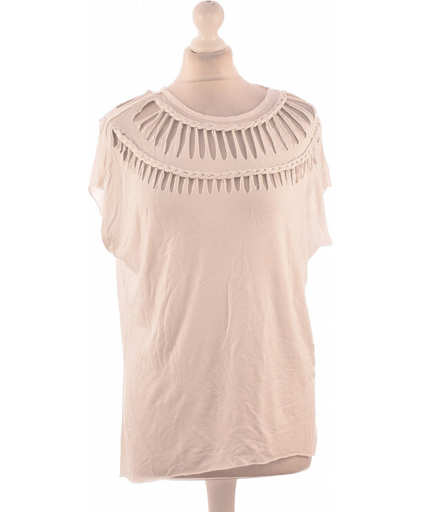 257121 Tops et t-shirts ALL SAINTS Occasion Once Again Friperie en ligne