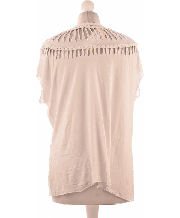 257121 Tops et t-shirts ALL SAINTS Occasion Vêtement occasion seconde main