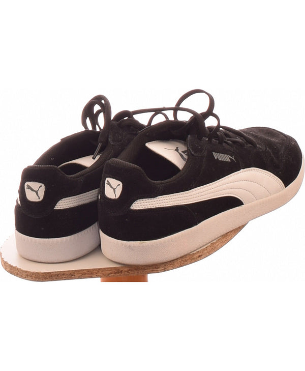 257175 Chaussures PUMA Occasion Vêtement occasion seconde main