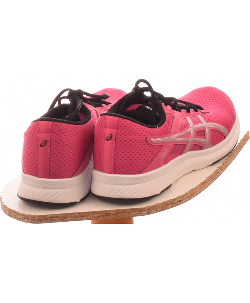 257204 Chaussures ASICS Occasion Vêtement occasion seconde main
