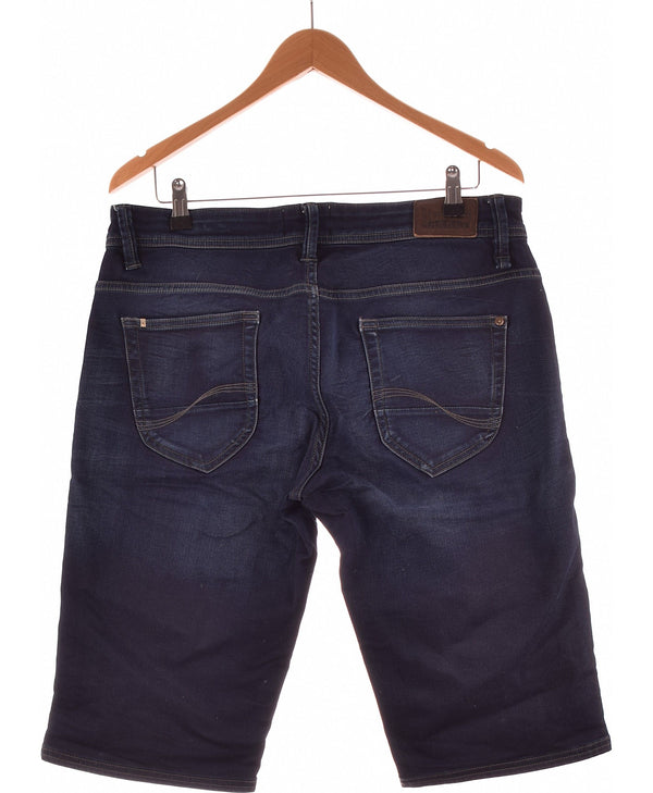 257290 Shorts et bermudas CELIO Occasion Vêtement occasion seconde main