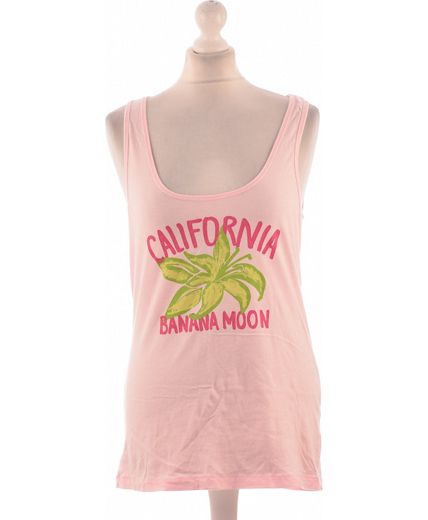 257387 Tops et t-shirts BANANA MOON Occasion Once Again Friperie en ligne