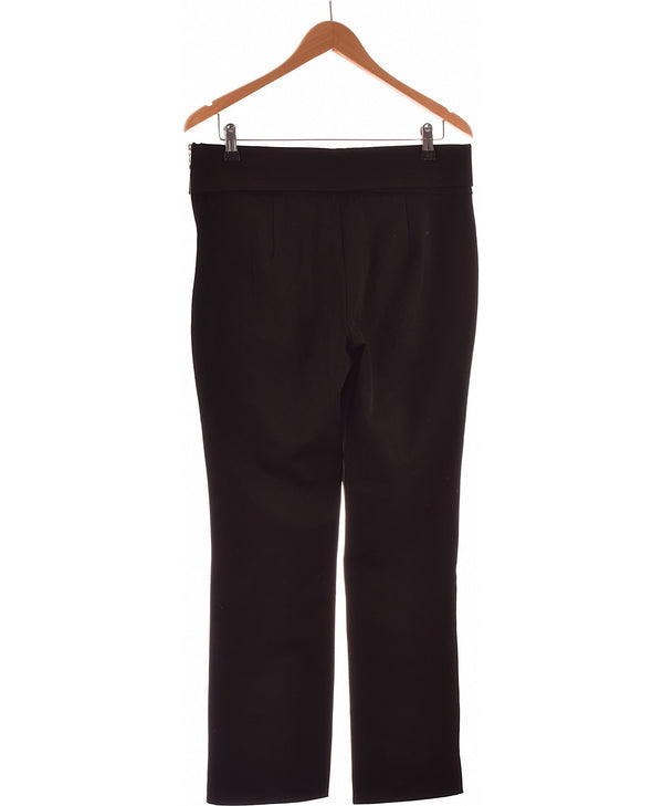 257396 Pantalons et pantacourts ZARA Occasion Vêtement occasion seconde main