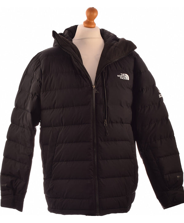 257570 Manteaux THE NORTH FACE Occasion Once Again Friperie en ligne