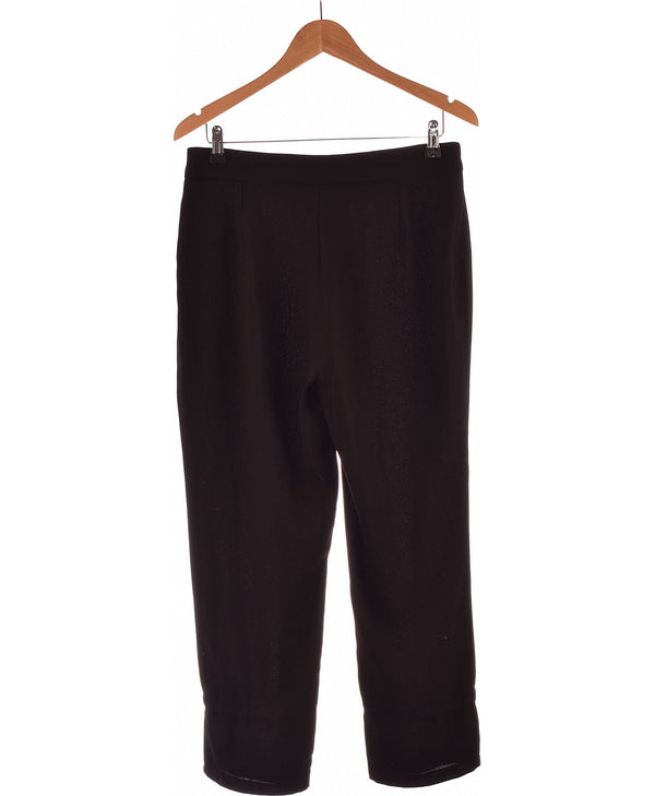 257639 Pantalons et pantacourts LMV Occasion Vêtement occasion seconde main