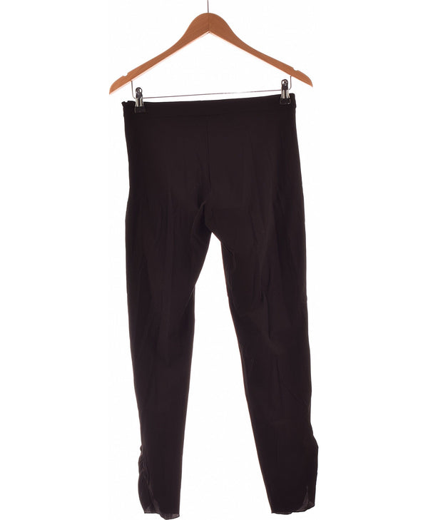 257641 Pantalons et pantacourts LMV Occasion Vêtement occasion seconde main