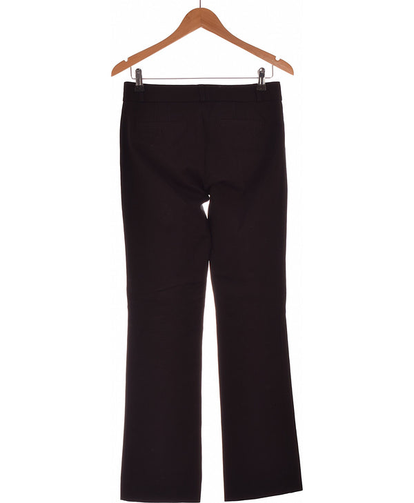 257786 Pantalons et pantacourts BANANA REPUBLIC Occasion Vêtement occasion seconde main