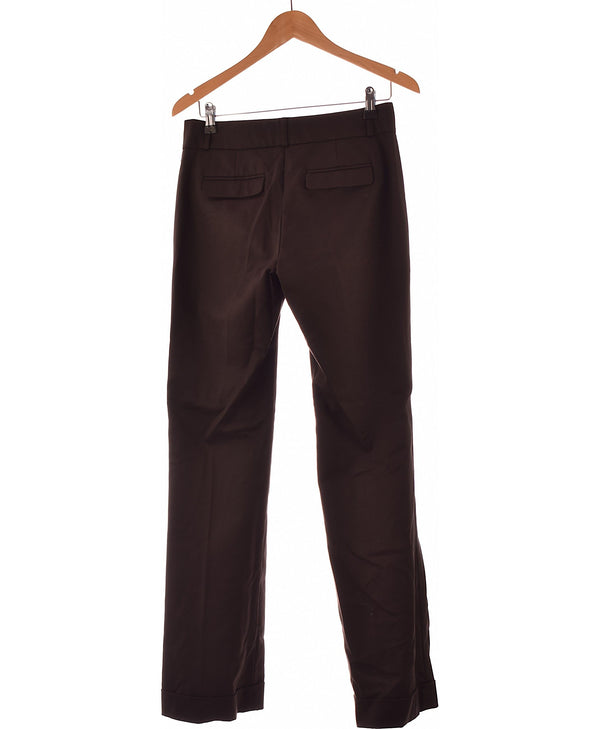 257787 Pantalons et pantacourts BANANA REPUBLIC Occasion Vêtement occasion seconde main