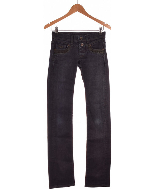 258057 Jeans KAPORAL Occasion Once Again Friperie en ligne