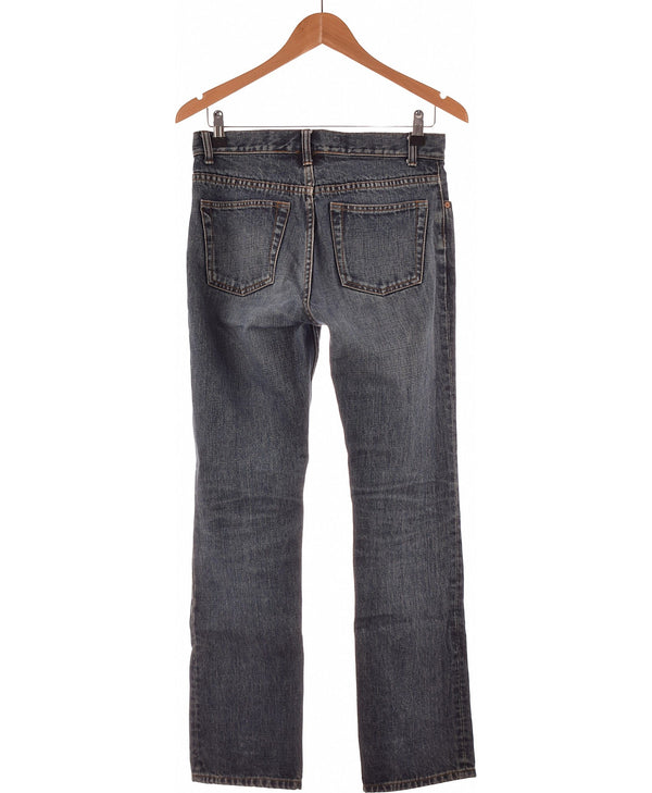 258139 Jeans GAP Occasion Vêtement occasion seconde main