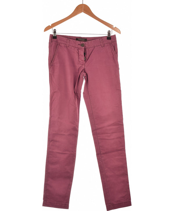 259044 Jeans MAISON SCOTCH Occasion Once Again Friperie en ligne