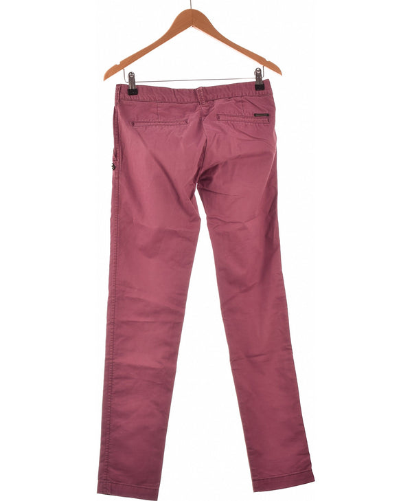 259044 Jeans MAISON SCOTCH Occasion Vêtement occasion seconde main