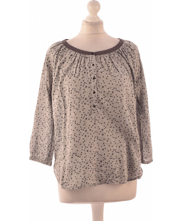 259046 Tops et t-shirts MAISON SCOTCH Occasion Once Again Friperie en ligne