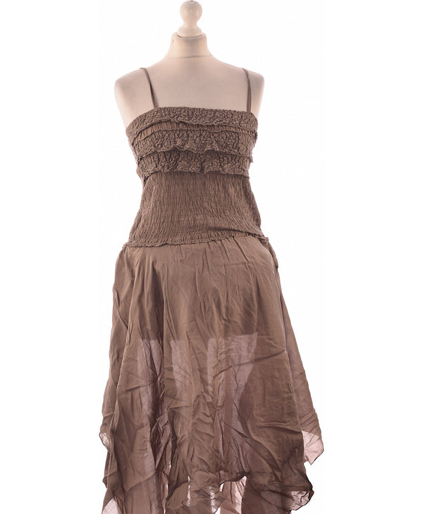 259113 Robes SEPIA Occasion Once Again Friperie en ligne