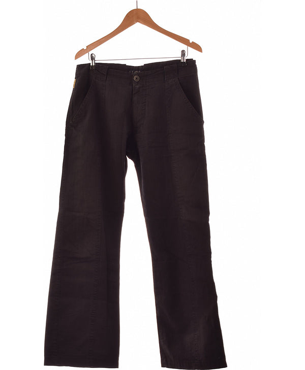 259202 Jeans ARMANI Occasion Once Again Friperie en ligne