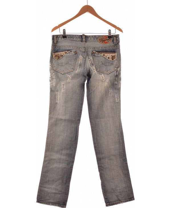 259911 Jeans DSQUARED Occasion Vêtement occasion seconde main