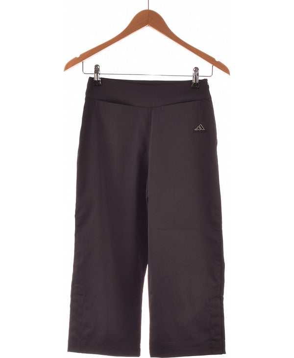 260346 Pantalons et pantacourts ADIDAS Occasion Vêtement occasion seconde main