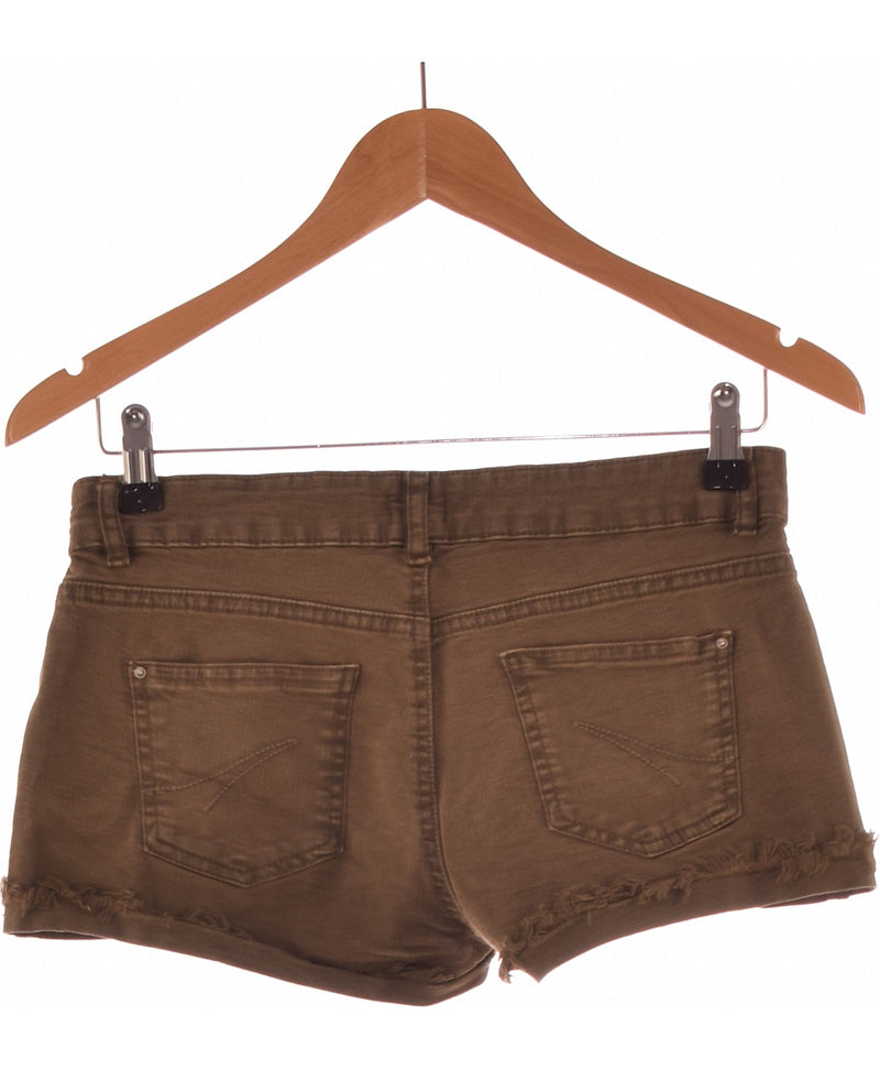 260501 Shorts et bermudas PIMKIE Occasion Vêtement occasion seconde main