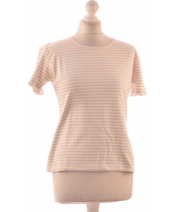 260604 Tops et t-shirts ARMAND THIERY Occasion Once Again Friperie en ligne