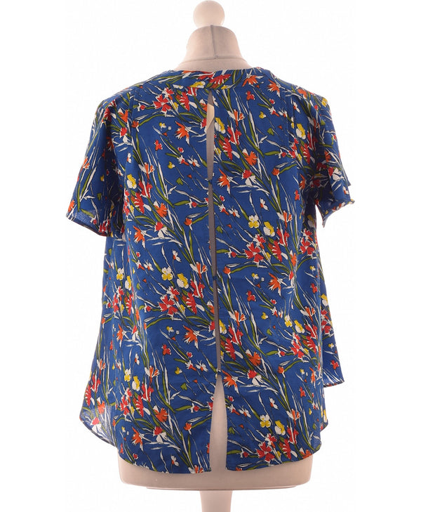 260720 Tops et t-shirts ZARA Occasion Vêtement occasion seconde main