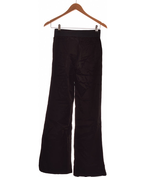 260879 Pantalons et pantacourts JOSEPH Occasion Vêtement occasion seconde main