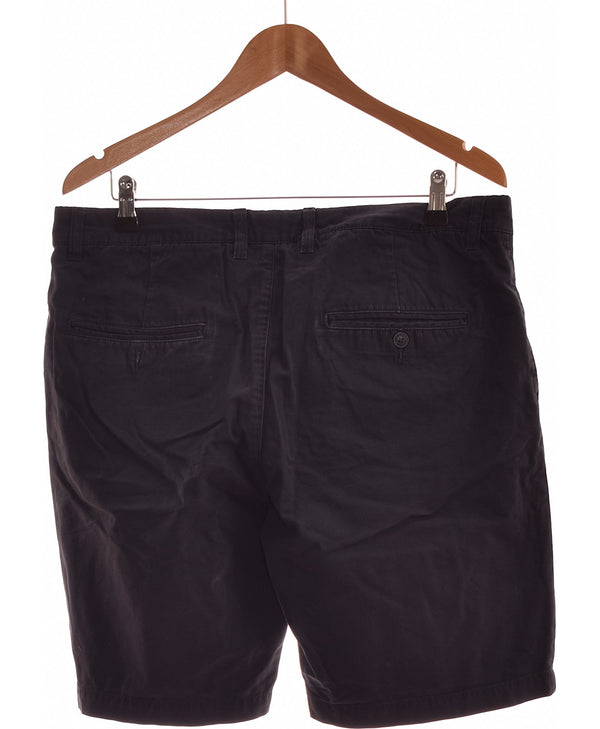 260901 Shorts et bermudas H&M Occasion Vêtement occasion seconde main