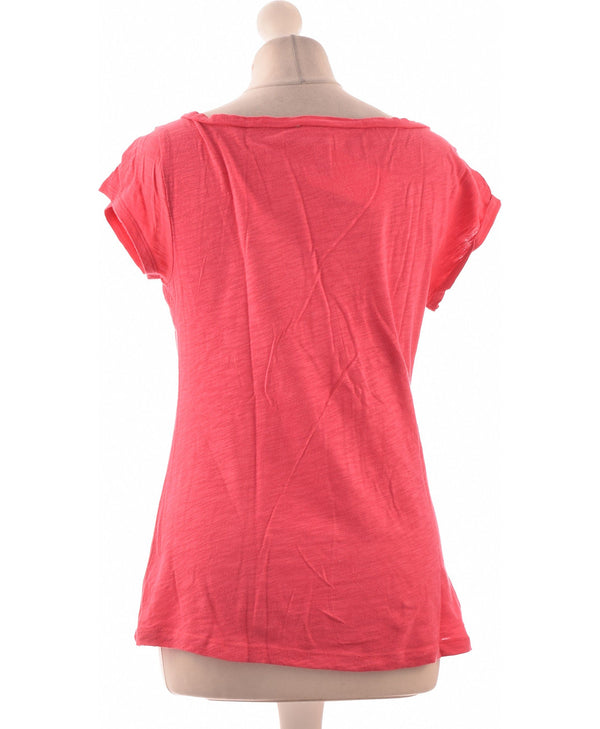 260977 Tops et t-shirts GAP Occasion Vêtement occasion seconde main